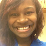 Adreonna from Owensboro | Woman | 26 years old | Pisces