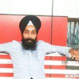 Chemistry from Kalyani | Man | 30 years old | Aquarius
