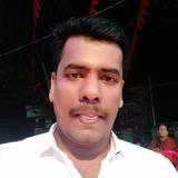 Guru from Mangalore   Man   31 years old   Gemini