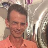 Clarkie from Sittingbourne | Man | 49 years old | Sagittarius