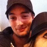 Islandman from Port Alberni | Man | 26 years old | Aries