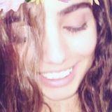 Sofi from Riyadh | Woman | 22 years old | Capricorn