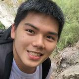 Mrkelvinong from Taiping | Man | 30 years old | Virgo