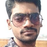 Ravi from Ramachandrapuram   Man   26 years old   Virgo