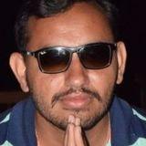 Shiva from Botad | Man | 27 years old | Leo
