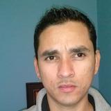 Marjoseph from Cumming | Man | 34 years old | Virgo