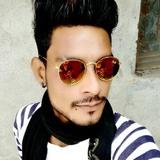 Shubham from Bhusawal | Man | 23 years old | Capricorn