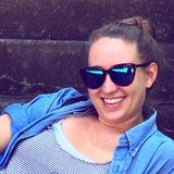 Ellison from Greer | Woman | 28 years old | Aquarius