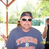 Douglas from Whitewater   Man   55 years old   Taurus