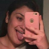 Jenni from Monforte del Cid   Woman   23 years old   Pisces