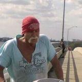 rich christian men in Florida #3