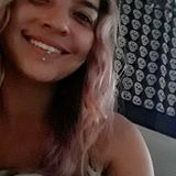 Babylove from Clovis | Woman | 24 years old | Leo