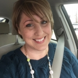 Lovepj from Covington | Woman | 47 years old | Taurus