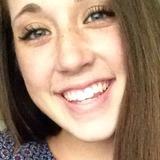 Nicolioli from Englewood | Woman | 23 years old | Taurus