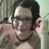 Rebecca from Thornville | Woman | 37 years old | Virgo