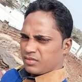 Vipin from New Delhi | Man | 24 years old | Gemini