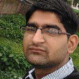Vivek from Chabua | Man | 27 years old | Aries