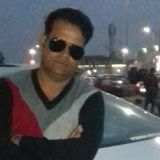 Rohit from Moga   Man   33 years old   Cancer