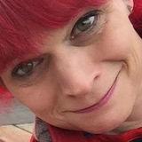 Rollerderbynerd from Appleton | Woman | 55 years old | Libra