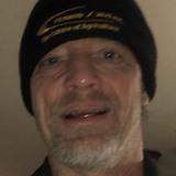 Jonathonhendk6 from Turlock   Man   49 years old   Aries