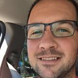 Ericjones from Carmel | Man | 30 years old | Aquarius