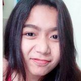 Rara from Teluknaga | Woman | 25 years old | Capricorn