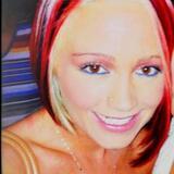 Cassandra from Stuttgart | Woman | 29 years old | Taurus