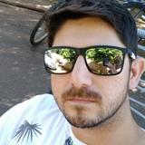 drinking dating in Aparecida do Taboado, Estado de Mato Grosso do Sul #2