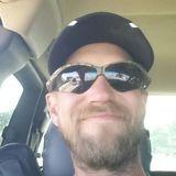 Jimbo from Laramie | Man | 37 years old | Leo