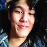 Isolope from Waialua | Man | 29 years old | Sagittarius