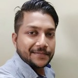Atish from Betul | Man | 30 years old | Virgo
