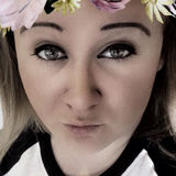 Lizzie from Aylesbury | Woman | 27 years old | Libra