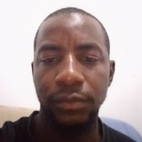 Abdoulayesisnm from Orihuela | Man | 30 years old | Virgo