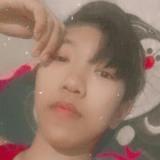 Vhi from Kendari | Woman | 20 years old | Aries