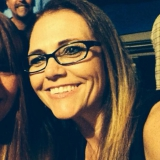 Lakersfan from Mission Viejo | Woman | 52 years old | Taurus
