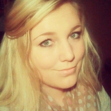 Deserteagel from Duisburg | Woman | 28 years old | Virgo