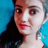 Sona from Bhubaneshwar | Woman | 19 years old | Cancer