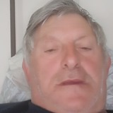 Cambom from Viveiro | Man | 65 years old | Gemini
