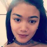 Evy from Denpasar   Woman   23 years old   Leo
