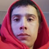 Josh from Saskatoon | Man | 27 years old | Libra
