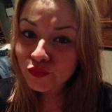 Mizzcaro from Oceanside | Woman | 35 years old | Libra
