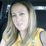 Jeneva from Birmingham | Woman | 32 years old | Leo