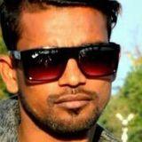 Babin from Kalyani | Man | 28 years old | Taurus