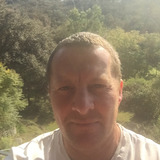 Markus from Turramurra | Man | 45 years old | Pisces