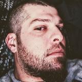 Rj from Newtonville   Man   33 years old   Gemini