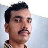 Ramesh from Talikota | Man | 30 years old | Gemini