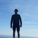 Mnietodiasx from San Lorenzo de El Escorial | Man | 52 years old | Pisces