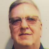 Denniskoe69 from Decatur | Man | 60 years old | Leo