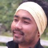Nikh from Tura | Man | 28 years old | Scorpio