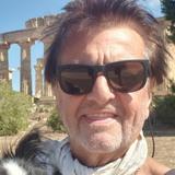 Guyzgtr from Las Vegas | Man | 68 years old | Aquarius